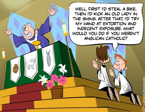 Image from atheistcartoons.com