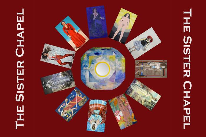 SC-Postcard-2