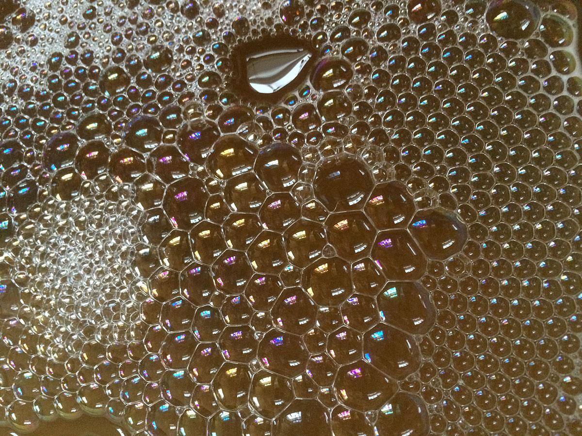 BubblesTethys