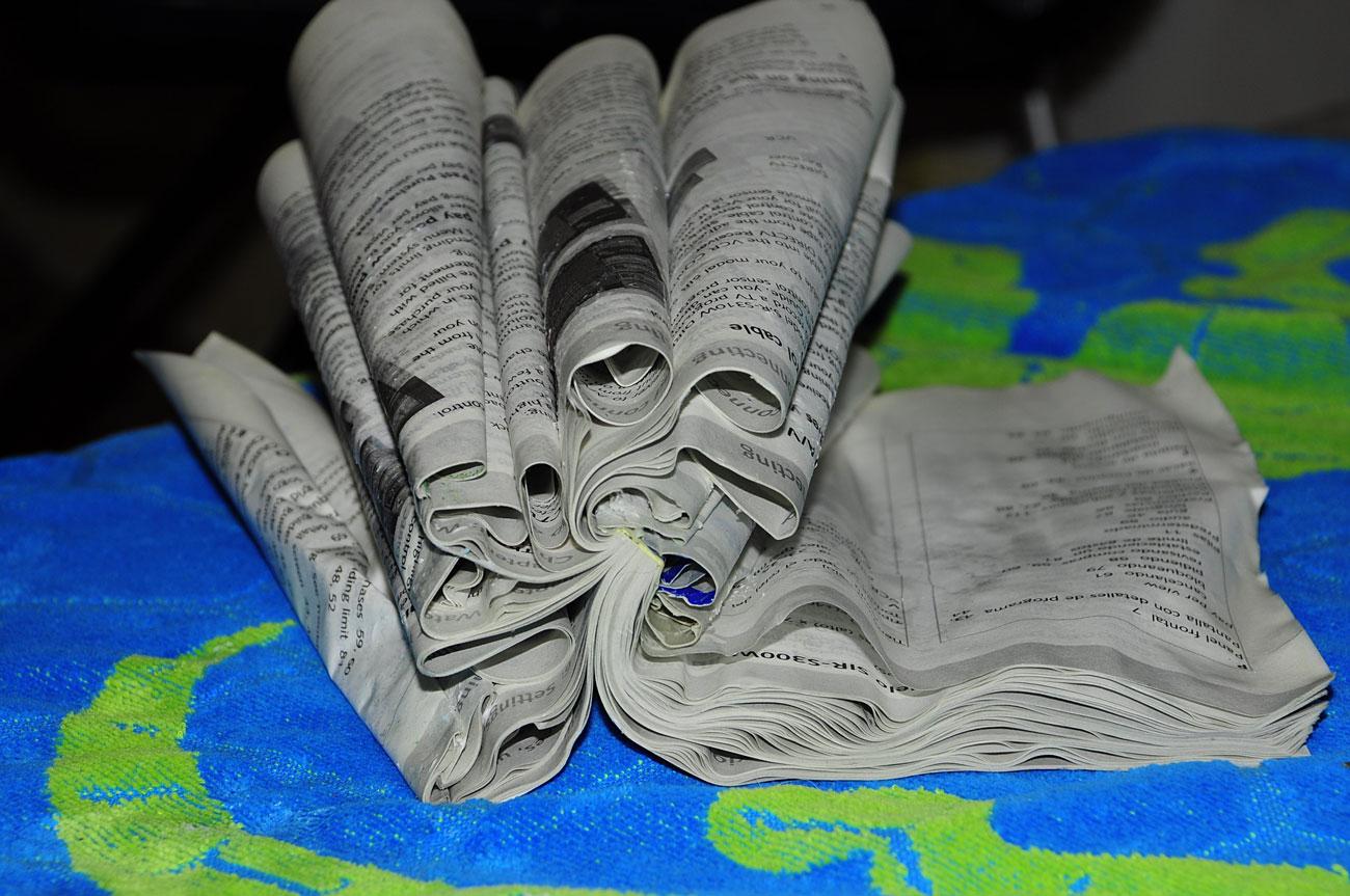 3Bookicide4
