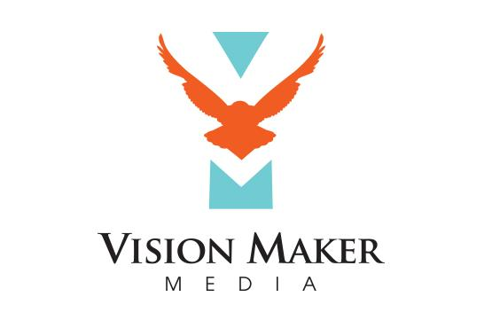 Vision Maker Media website.