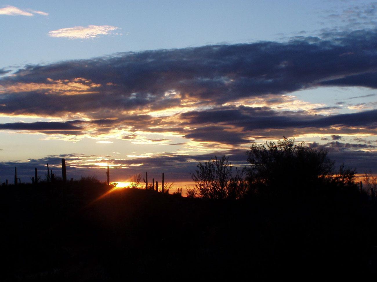 ASDM-Sunset02
