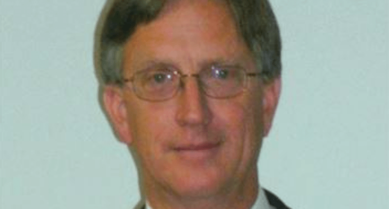 Rick Tyler (Rick Tyler for President)