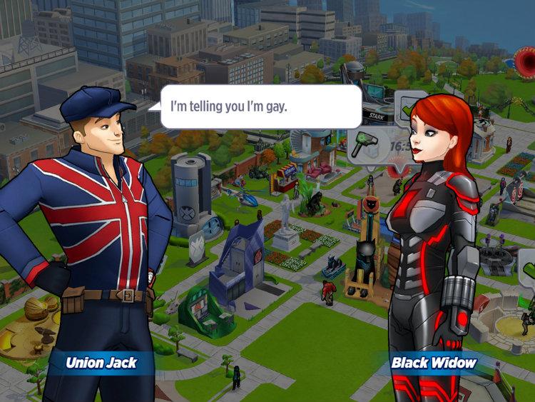 marvel_avengers_academy_union_jack_black_widow