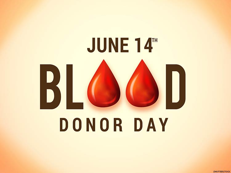 world-blood-donor-dayx750