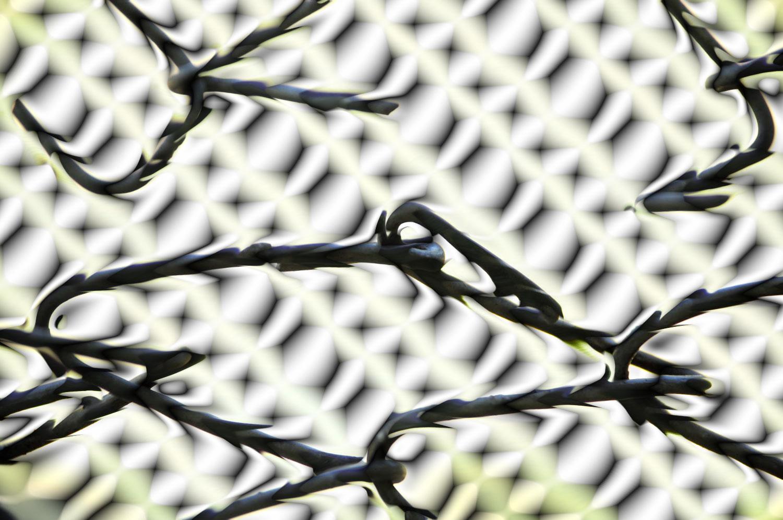 Fence2b