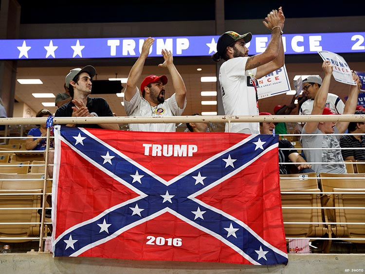confederate-flag-at-the-trump-rally-x750