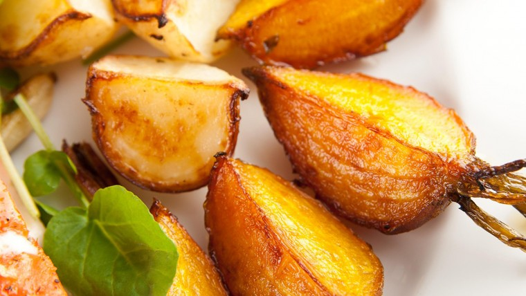 Turnip-Fries-760x428