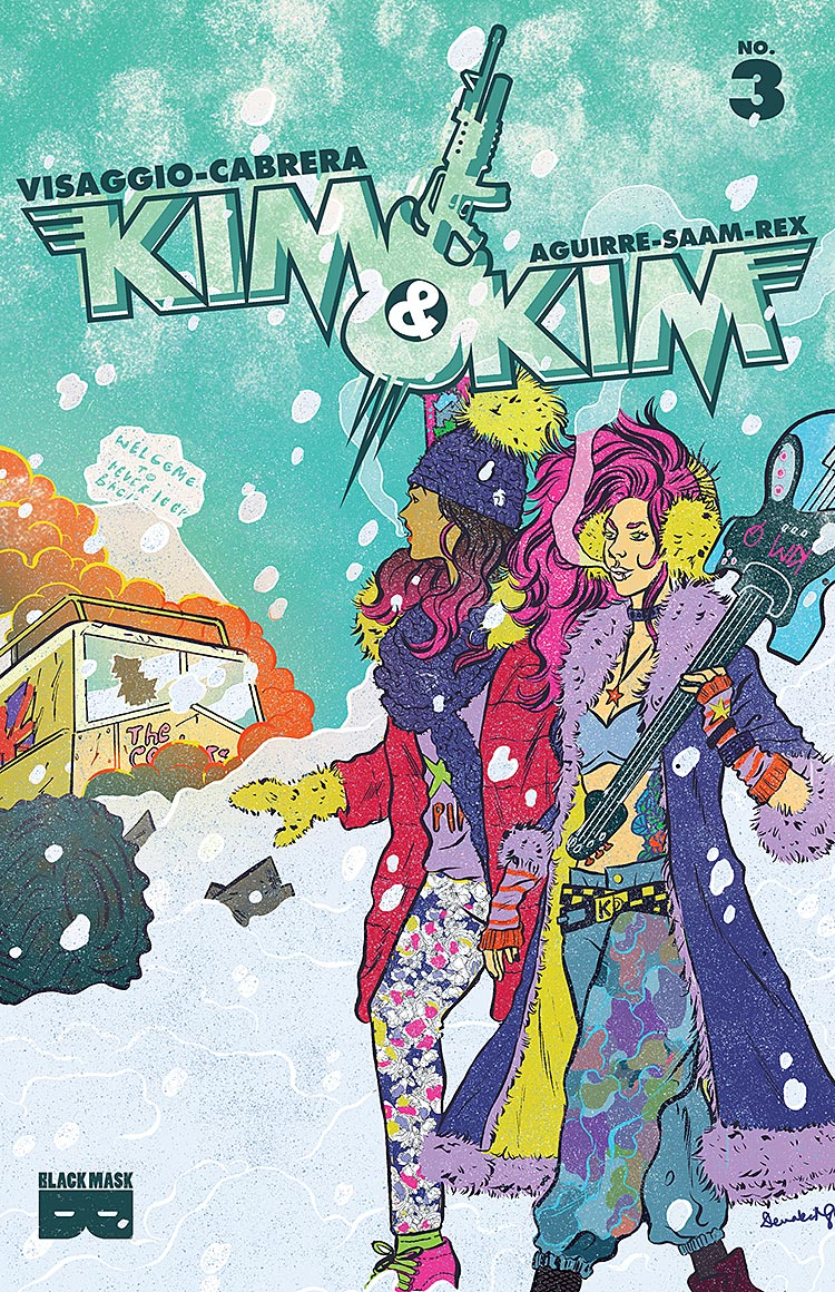 kim-kim-cover-issue-three