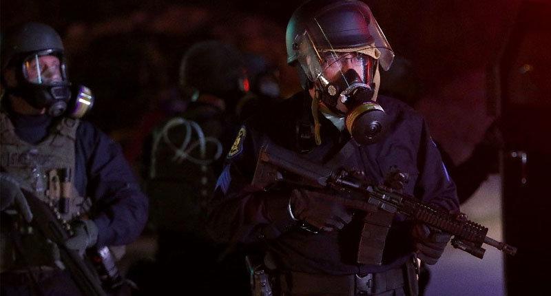(AFP Photo/Justin Sullivan).