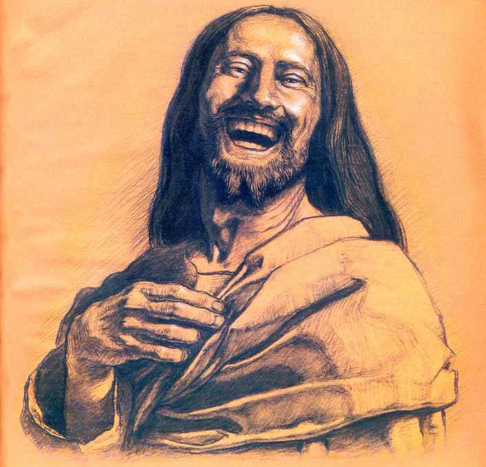 art_laughingjesus_pb1989