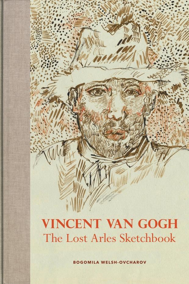 cover-of-vincent-van-gogh-the-lost-arles-sketchbook