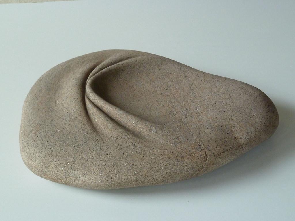 stone-2