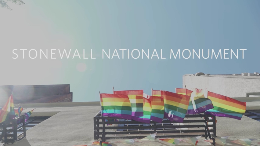 stonewall-national-monument