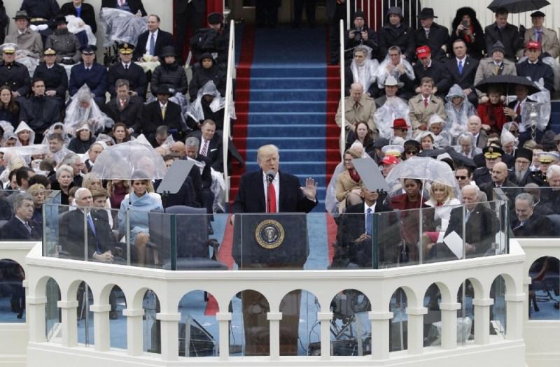 CREDIT: AP/Patrick Semansky.
