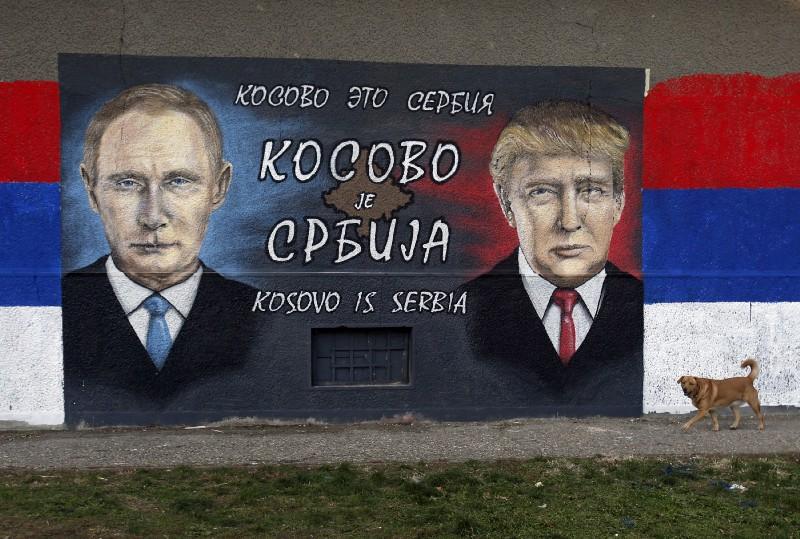 CREDIT: AP Photo/Darko Vojinovic.