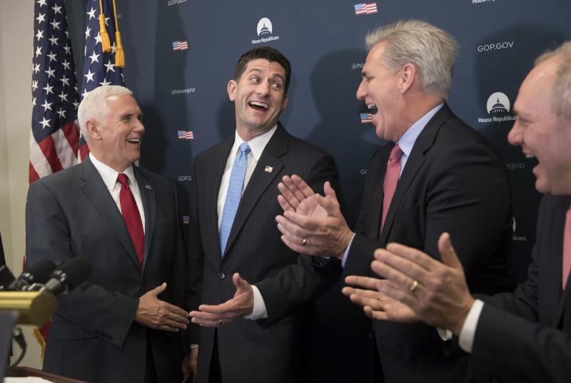 CREDIT: AP Photo/J. Scott Applewhite.