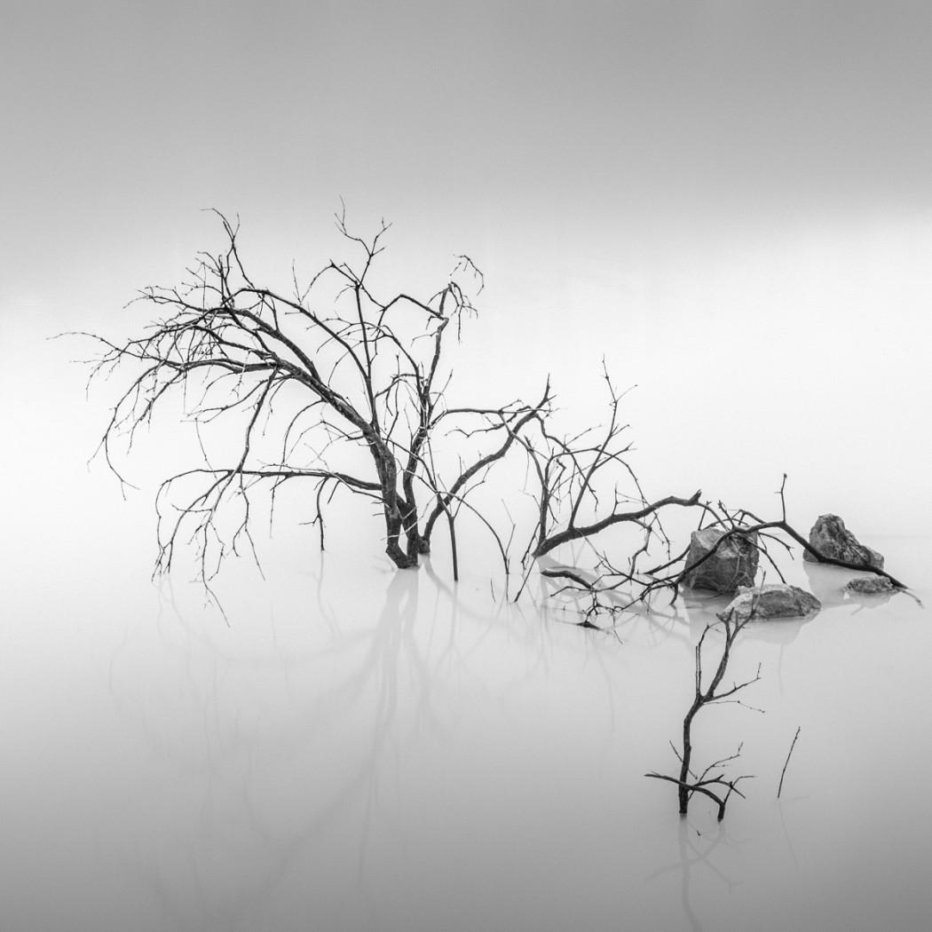 Photography_Hengki_Koentjoro_Indonesia_Landscapes_16-1050x1050