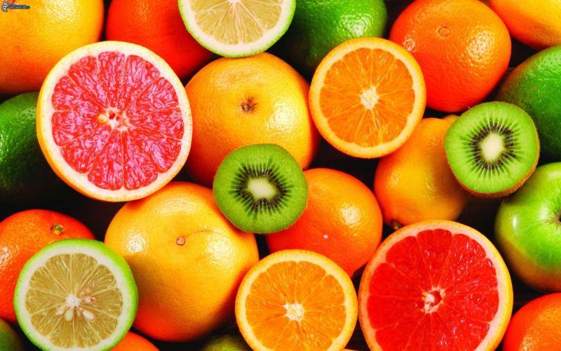 fruit-grapefruit-oranges-kiwi-lemons-limes-green-apple-174349