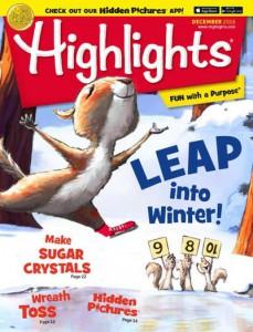 highlights-magazine-2