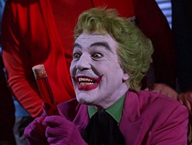 Cesar-Romero-as-The-Joker