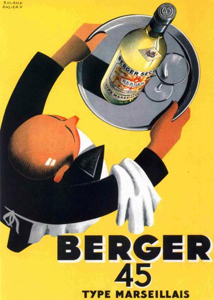 1490115251312-Berger45-vintage-printable-wwwfreevintageposterscom_