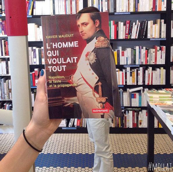 librairie-mollat-4-595x593