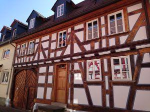 Fachhaus