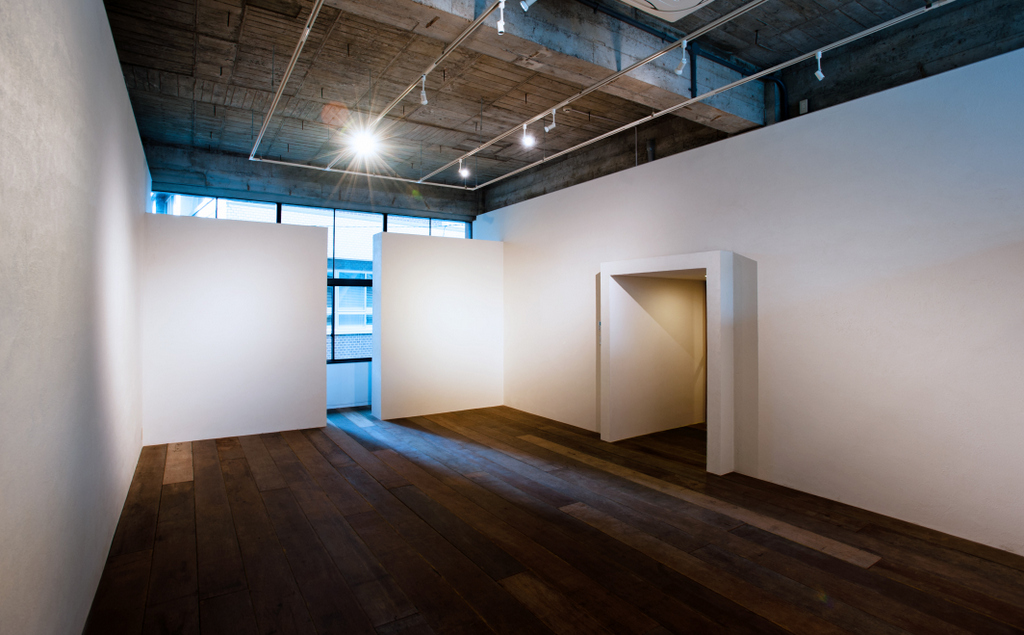 Volvox Art Gallery. Image from http://www.volvox-stnk.net/.