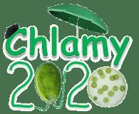 Chlamy 2020