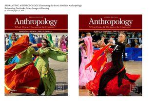 anthropology7dancing