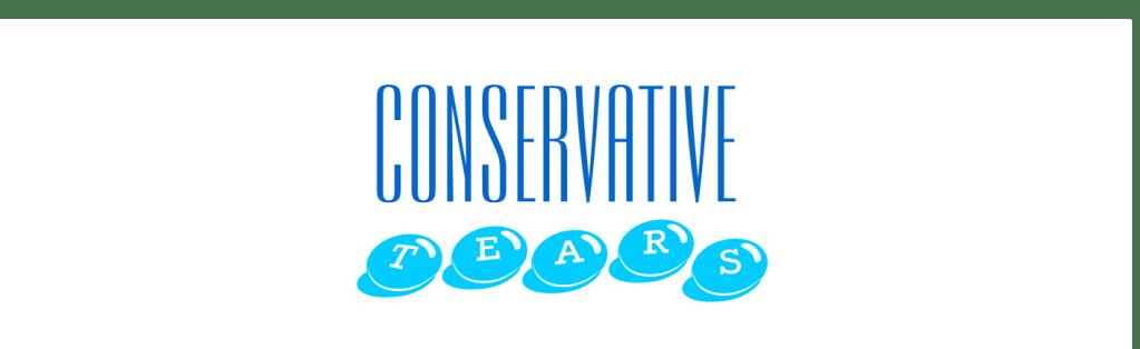 conservativetearslzstorebanner