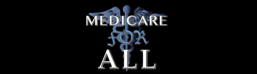 medicareforallzstorebanner