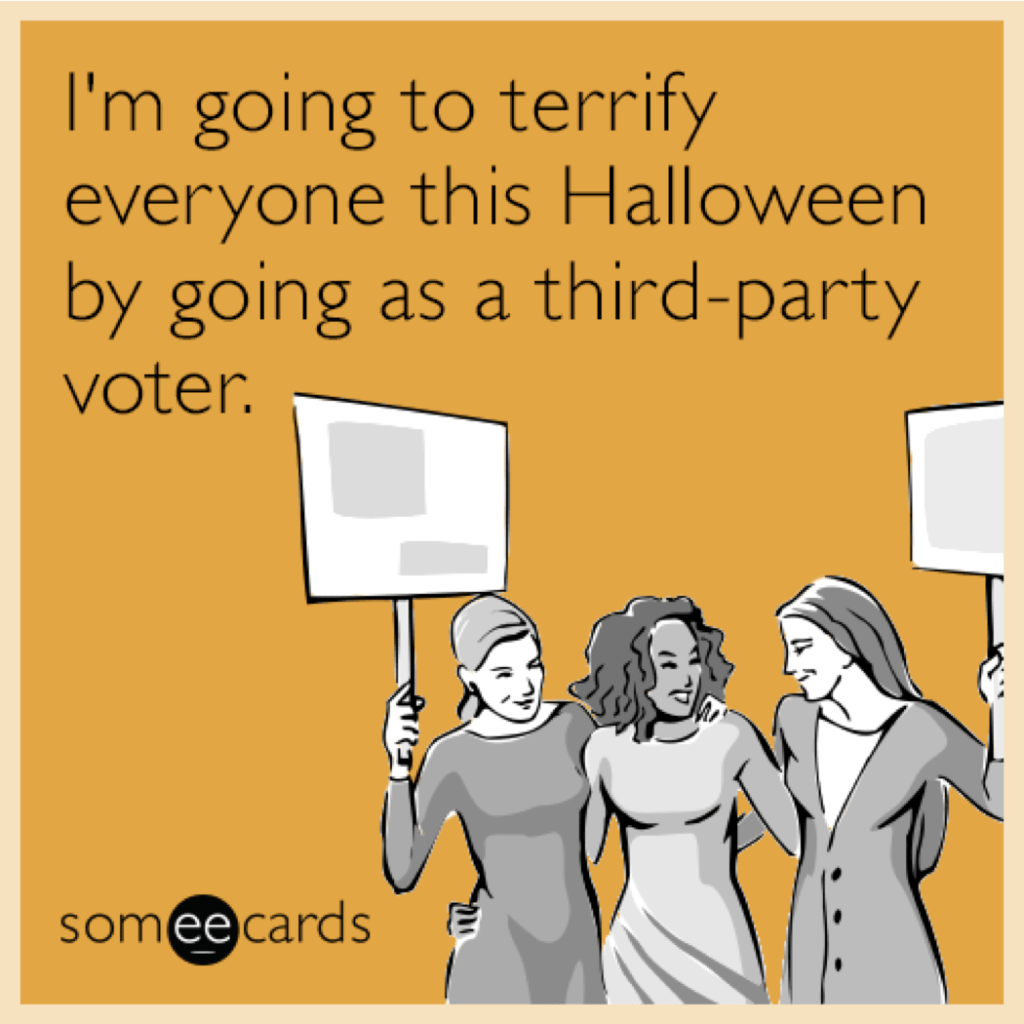 thirdpartyvoter