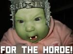 babyhorde