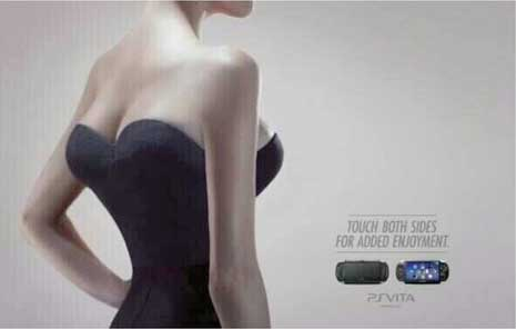 sony4breasts