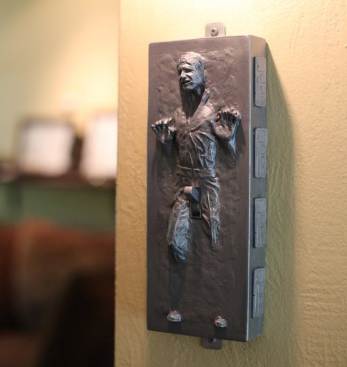 han-solo-light-switch