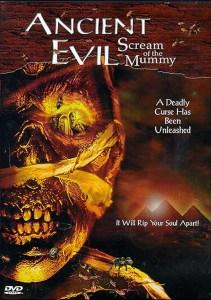 Ancient_Evil