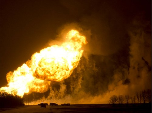 gaslineexplosion