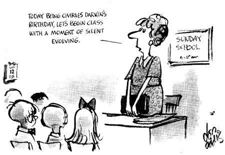 silent-evolving