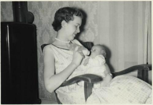 pzm1957