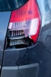 cracked-taillight