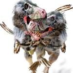 daspletosaurus_face_bite