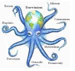 global-octopus