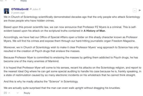 scientologyattacks