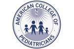 American-College-of-Pediatricians