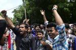 bangladeshprotests
