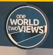 oneworldtwoviews