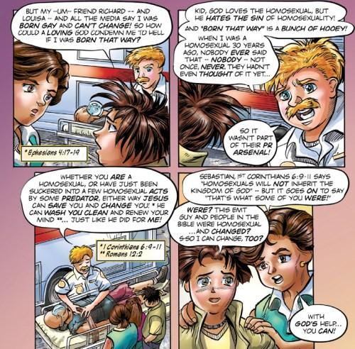 gay-cure-comic