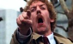 invasion-of-the-body-snatchers-1978-donald-sutherland